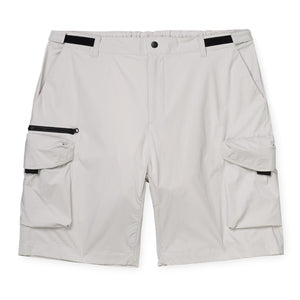 CARHARTT WIP HAYES SHORT - deviceone