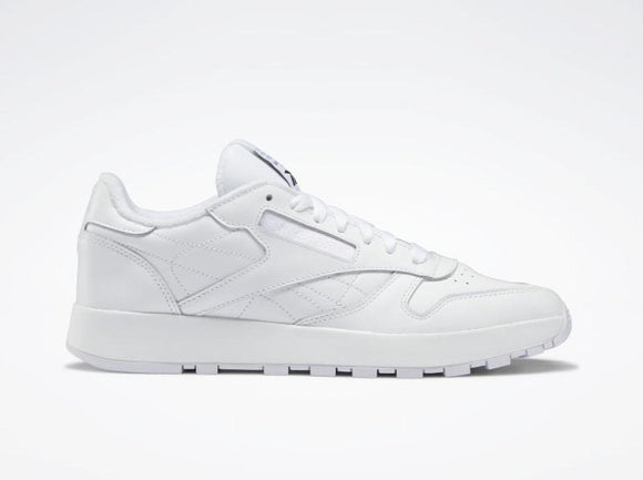 REEBOK MAISON MARGIELA CLASSIC LEATHER TABI SHOES - deviceone