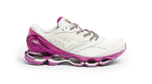 MIZUNO WAVE PROPHECY X GCDS - deviceone