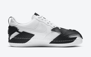 NIKE NDSTRKT AIR FORCE 1 - deviceone