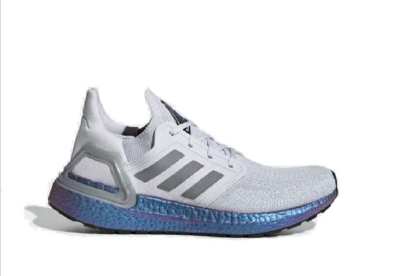 WMNS ADIDAS ULTRABOOST 20 - deviceone