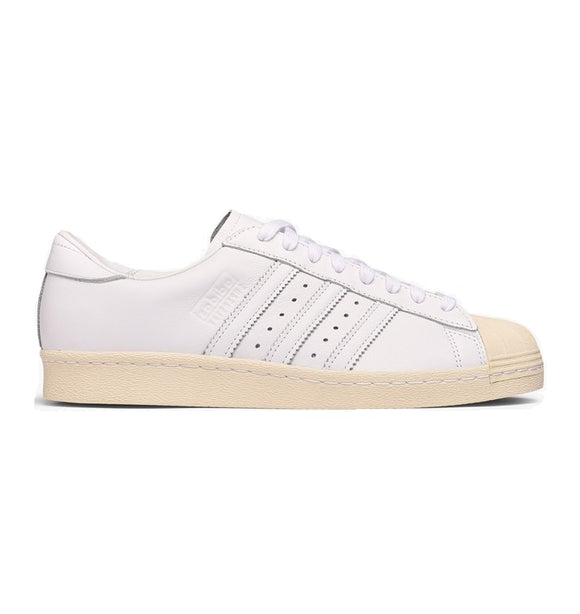ADIDAS SUPERSTAR 80S RECON - deviceone