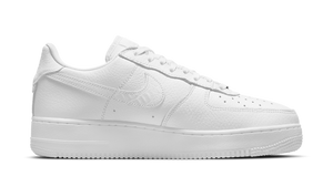 NIKE AIR FORCE 1 07 CRAFT - deviceone
