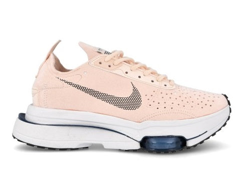 WMNS NIKE AIR ZOOM TYPE - deviceone