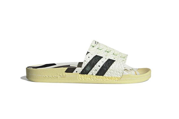 ADIDAS ADILETTE SUPERSTAR - deviceone
