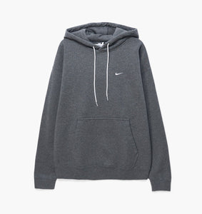 NIKE LAB WASHED HOODIE - deviceone