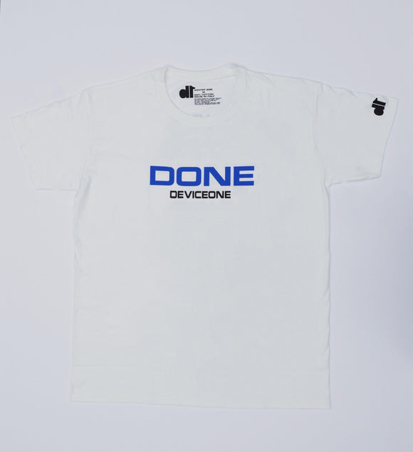 deviceone