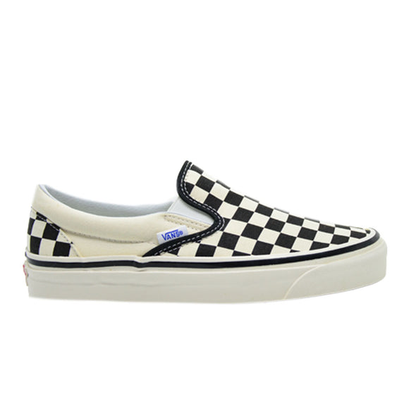 VANS CLASSIC SLIP-ON 9 - deviceone