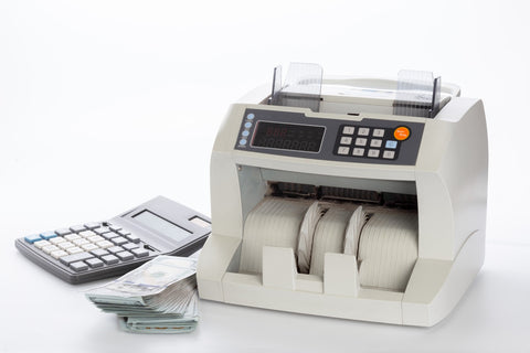 Buy best counterfeit money detector at affordable price