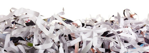 what to do when you need more than a paper shredder