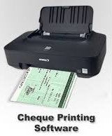 laser check printers solutions