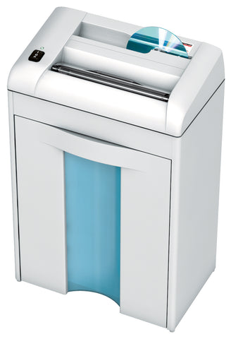 Destroyit 2270 Strip Cut Paper Shredder