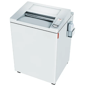 Destroyit 4005 Cross Cut Paper Shredder