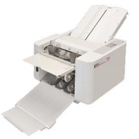 Image of MBM 508A Paper Folder