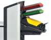Image of Formax 6210 Folder Inserter - Advanced 1