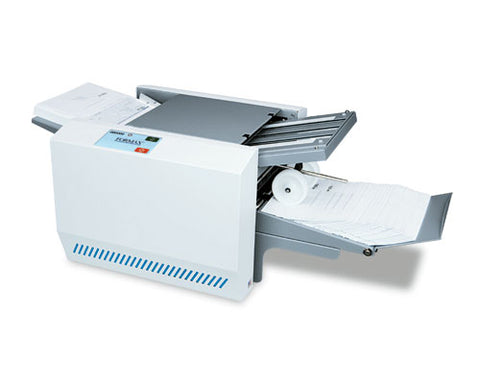Formax 1506-Plus Folder Sealer