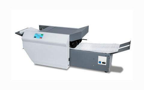 Formax FD-2036 Folder Sealer w\optional conveyor