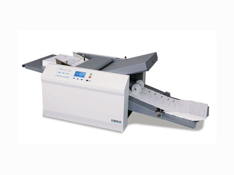 Formax FD-2054 Folder Sealer