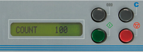 Image of Formax 324 Paper Folder