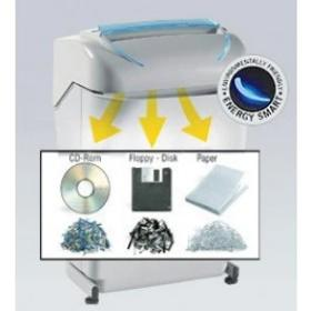 Image of KOBRA 240 SS4 Strip Cut Paper Shredder