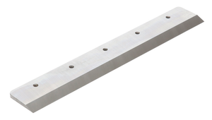 Triumph 4700 - 4800 Paper Cutter Replacement Blade