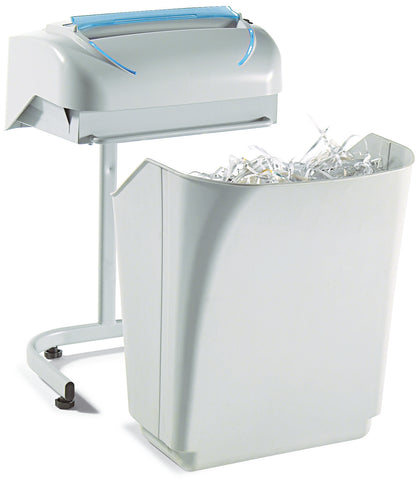 KOBRA 240 SS5 Strip Cut Paper Shredder