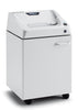 KOBRA 240.1 S4 Strip Cut Paper Shredder