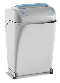 Image of KOBRA 240 SS5 Strip Cut Paper Shredder