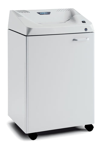Image of KOBRA 300.2 S5 Strip Cut Paper Shredder