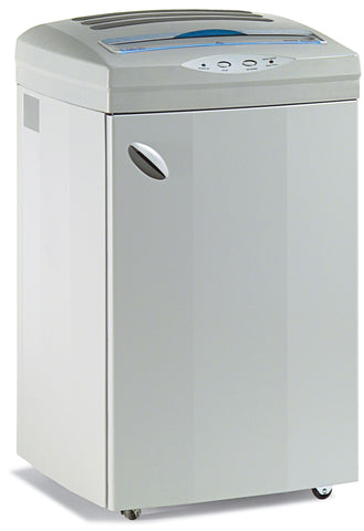 Image of KOBRA 400 C4 Cross Cut Paper Shredder