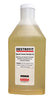 Destroyit Paper Shredder Lubricant 6 one quart bottles
