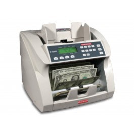 Semacon S1625V Currency Counter