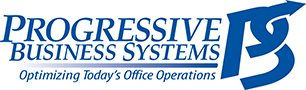 Progressive Business Systems, Inc.
