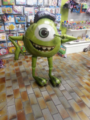 Monsters Inc Air Walker