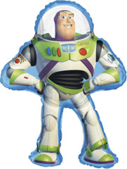 Buzz Light Year - Air Walker