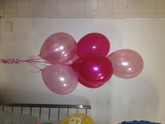Birthday/Christening/Communion Bouquet