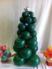 Christmas Tree - Centrepiece