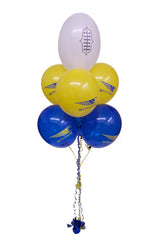 AFL Bouquets of 7