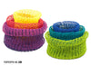 DIY Kit: Knit Baskets Big