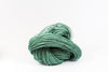 PaperPhine - Bulky Paper Twine - Paperyarn - 190 yards / 175m - DIY Crafts