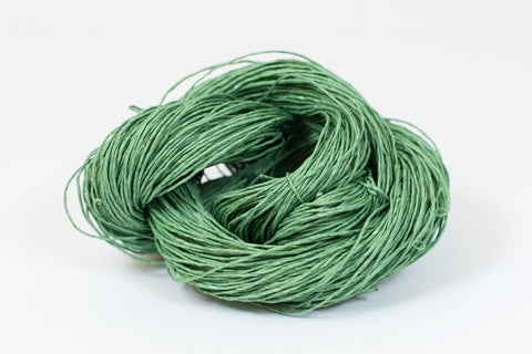 PaperPhine - Papertwine - Paperyarn - Strong Paper Twine