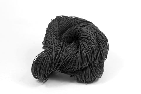 Strong Paper Twine - 131 yards (120m): Black