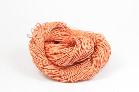 Strong Paper Twine: Coral / Rose