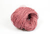 Starke Papierschnur - 990-Meter (900m): Dusty Pink / Old Rose