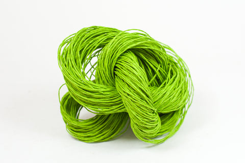 PaperPhine: Strong Paper Twine - Paperyarn - Paperstring - Papercord