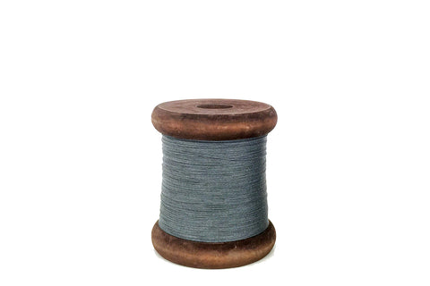 PaperPhine: Finest Paper Yarn - Gray / Grey