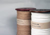 Medium Paper Twine on a Vintage Silk Bobbin