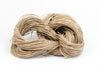 PaperPhine: Paperyarn - Paper Twine - Paperstring - Papertwine - Paper Yarn