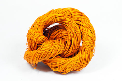 PaperYarn - PaperPhine - Paperstring - Papertwine - DIY, Crafts, Weave, Knit 1500x1000