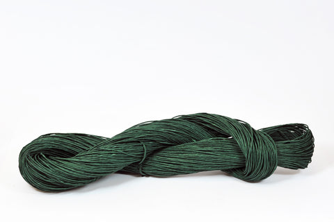 PaperPhine: Bulky Paper Twine / Paper Cord: 190 yards 175m